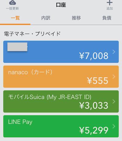 f:id:tanakayuuki0104:20191101051535j:plain