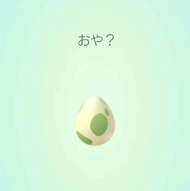 f:id:tanakazakki:20161227085507j:image