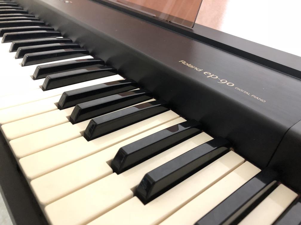 Roland ep-90
