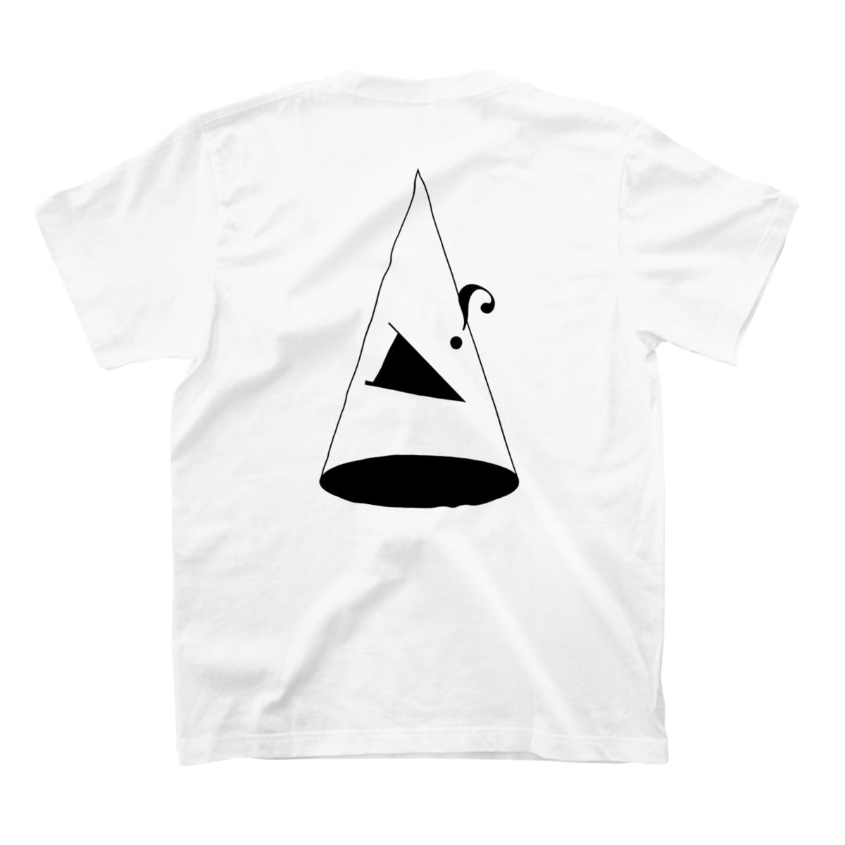t-shirt-back