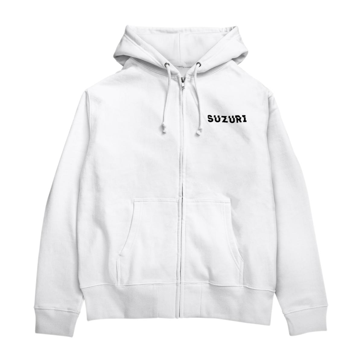 zip-hoodie1-front