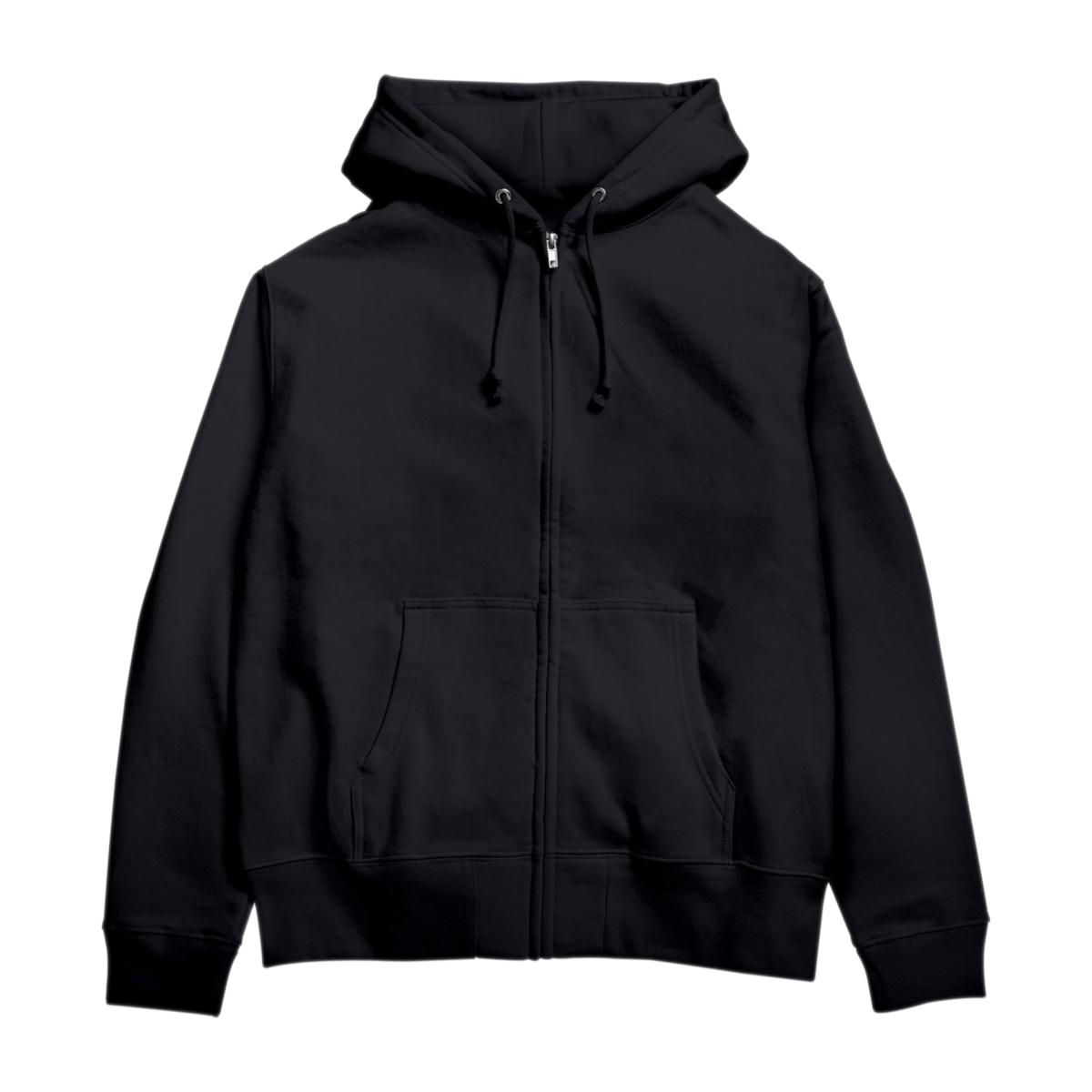 zip-hoodie2-front
