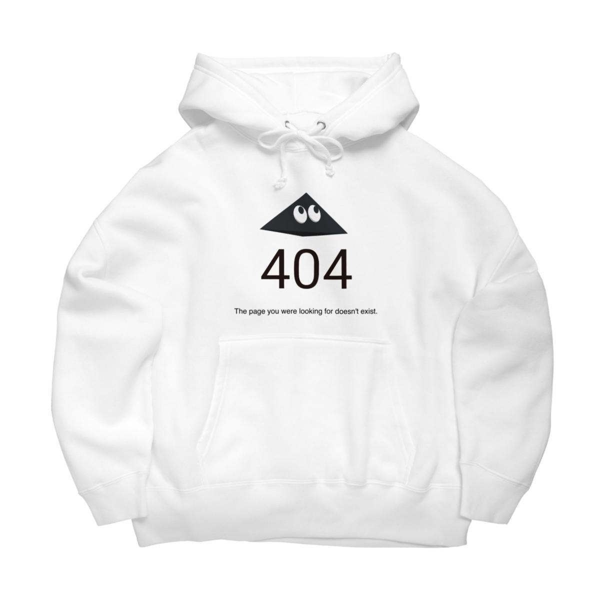 big-hoodie-front