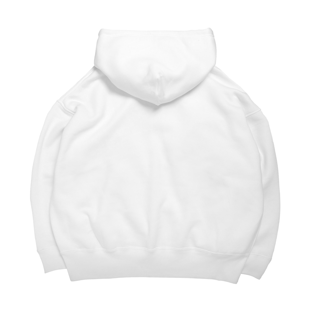 big-hoodie-back