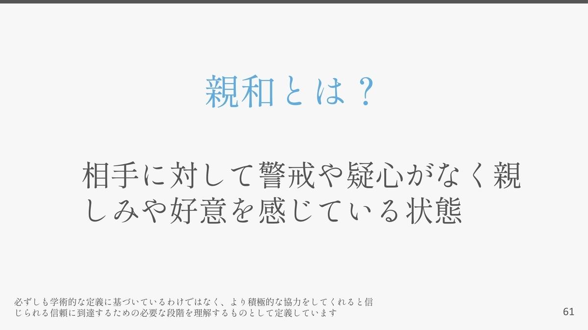 f:id:tanaken0515:20200729090816j:plain