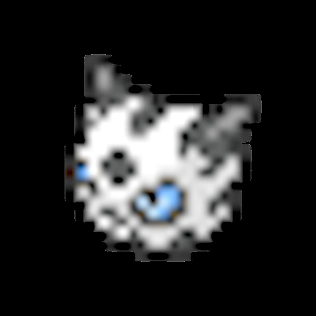 f:id:tanakki:20180612111657p:image:w30:h30