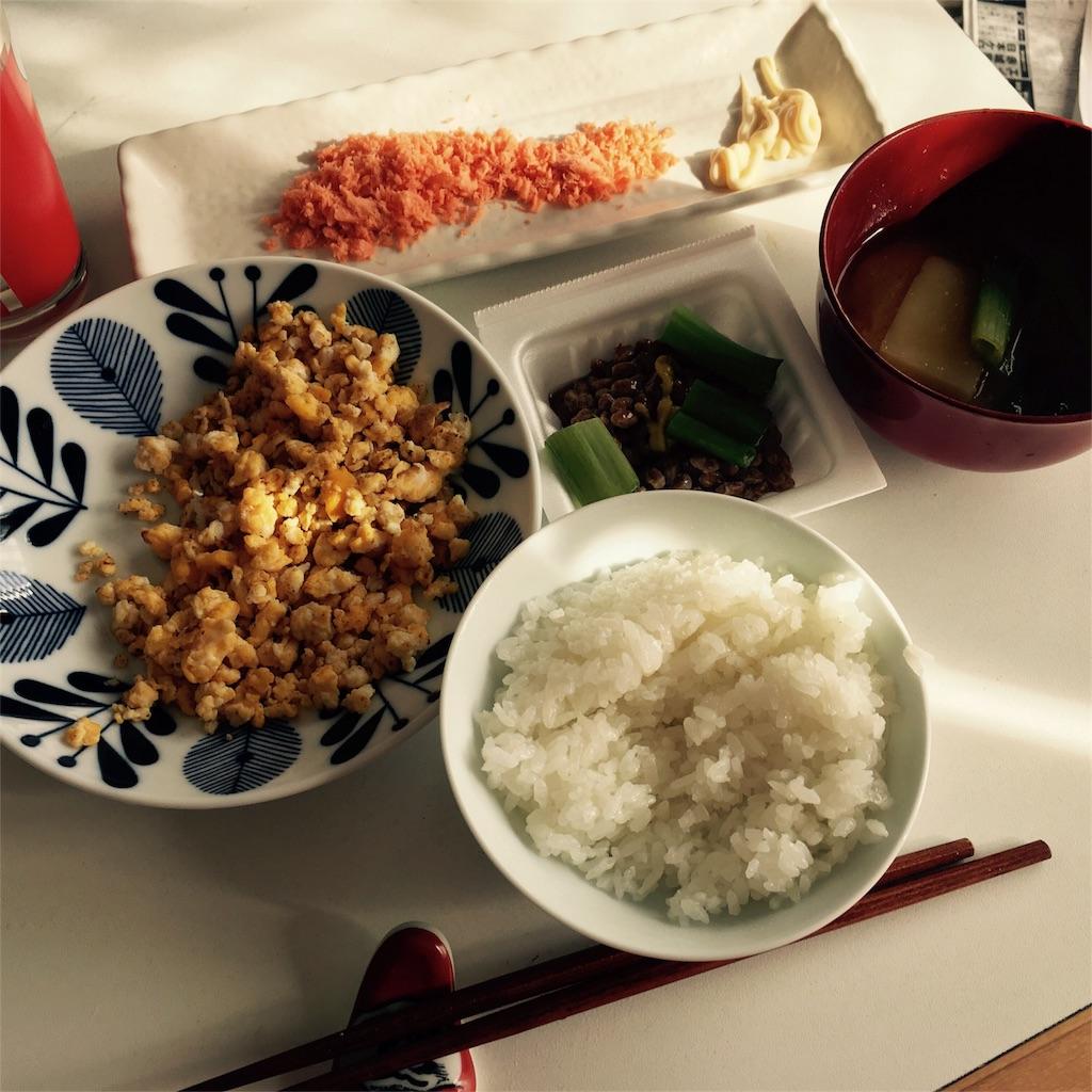 f:id:tanakonaoko:20161016152350j:image