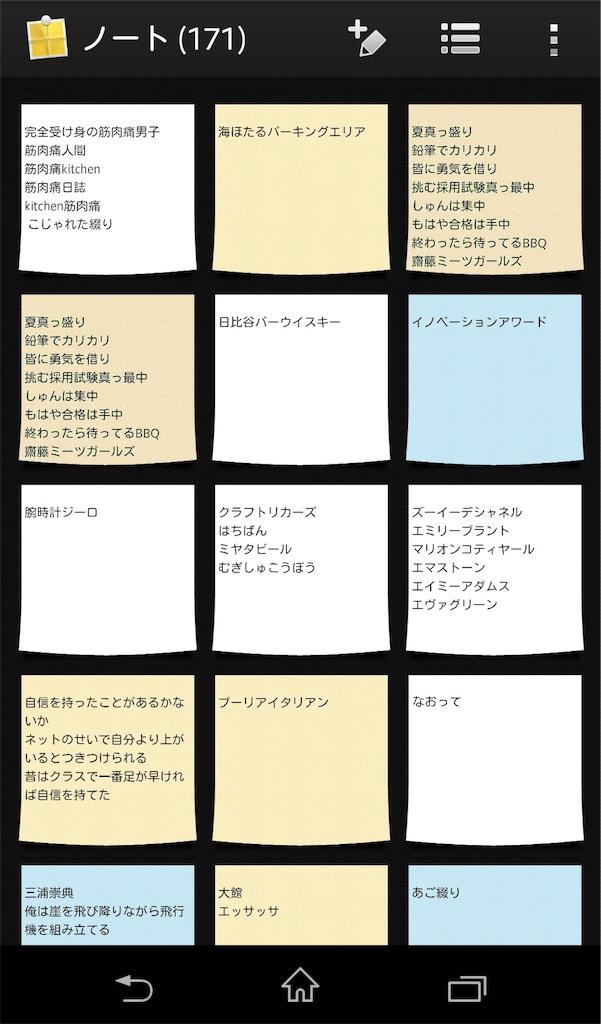f:id:tanakonaoko:20161222170755j:image