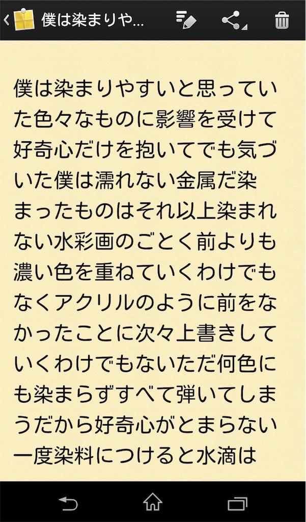 f:id:tanakonaoko:20161222180315j:image