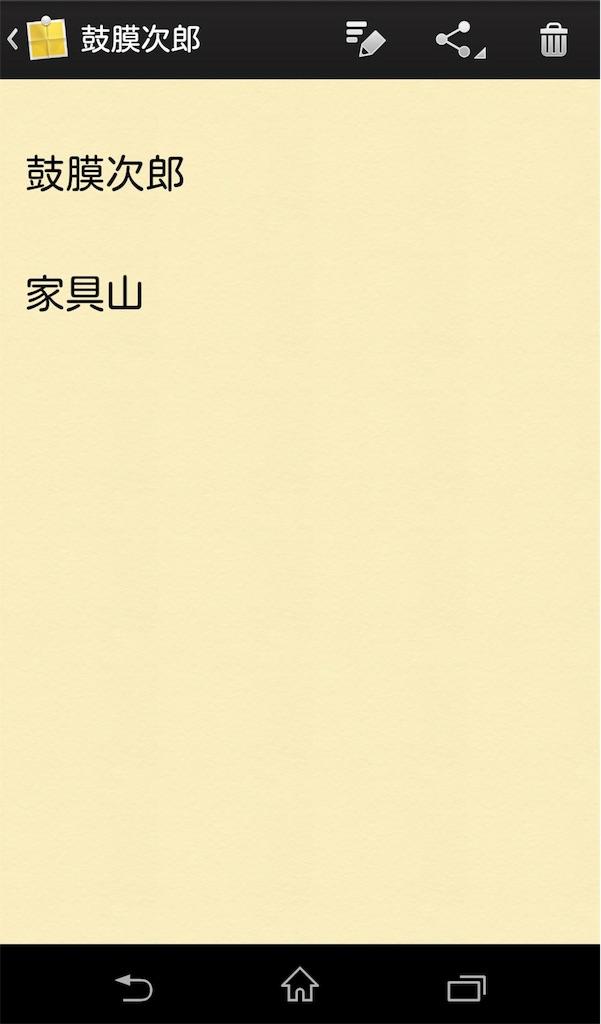 f:id:tanakonaoko:20161222180656j:image