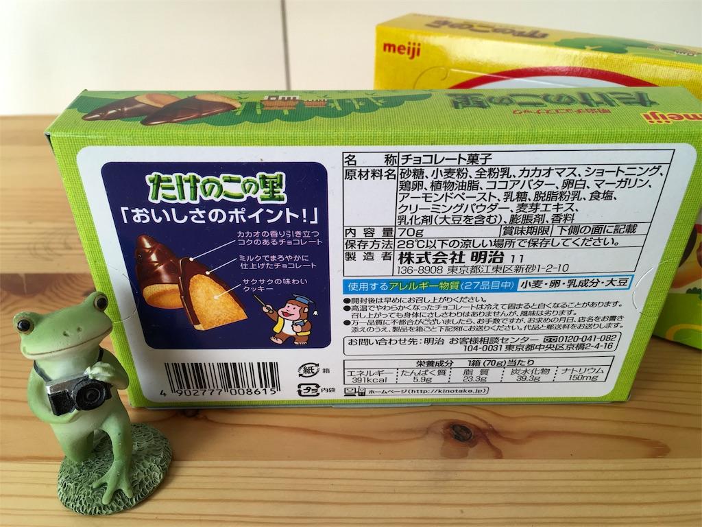 f:id:tanakonaoko:20161231152323j:image