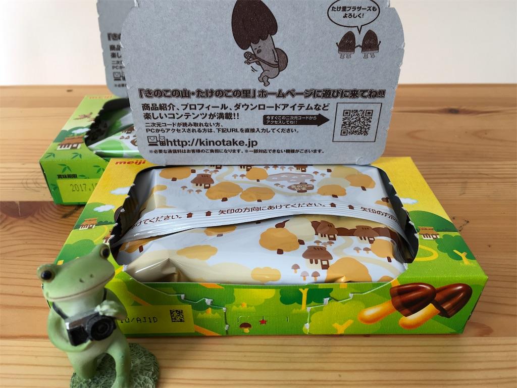 f:id:tanakonaoko:20161231154836j:image