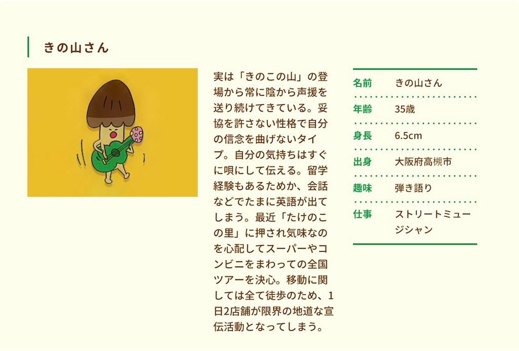 f:id:tanakonaoko:20161231155621j:image