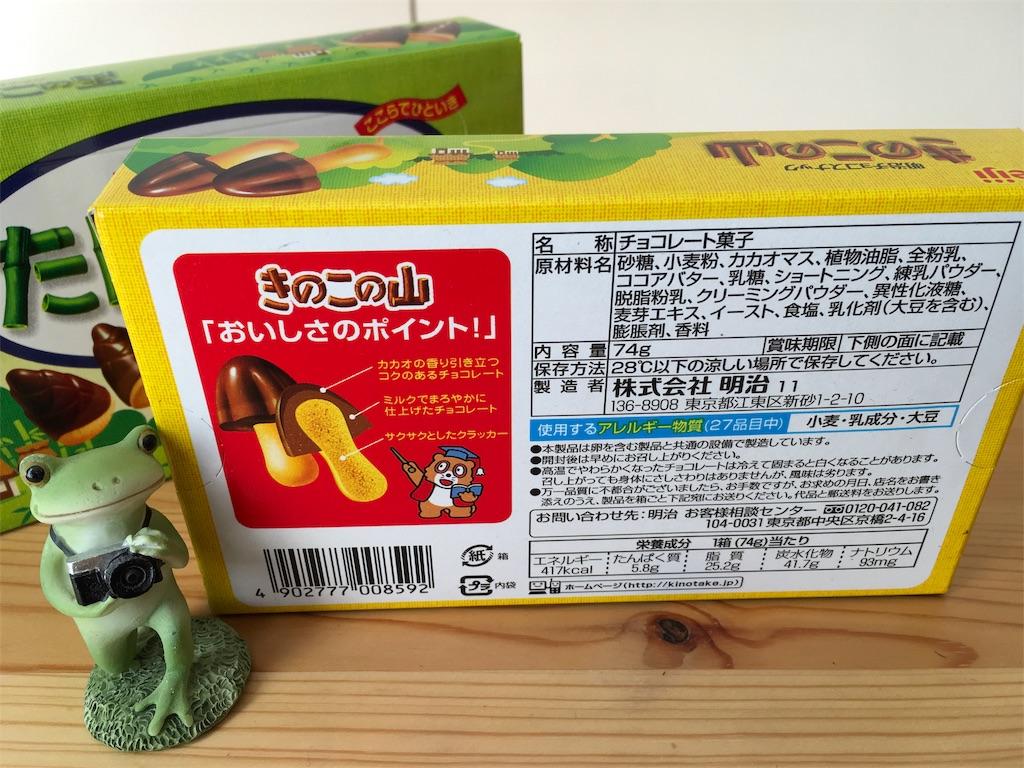 f:id:tanakonaoko:20170101133635j:image