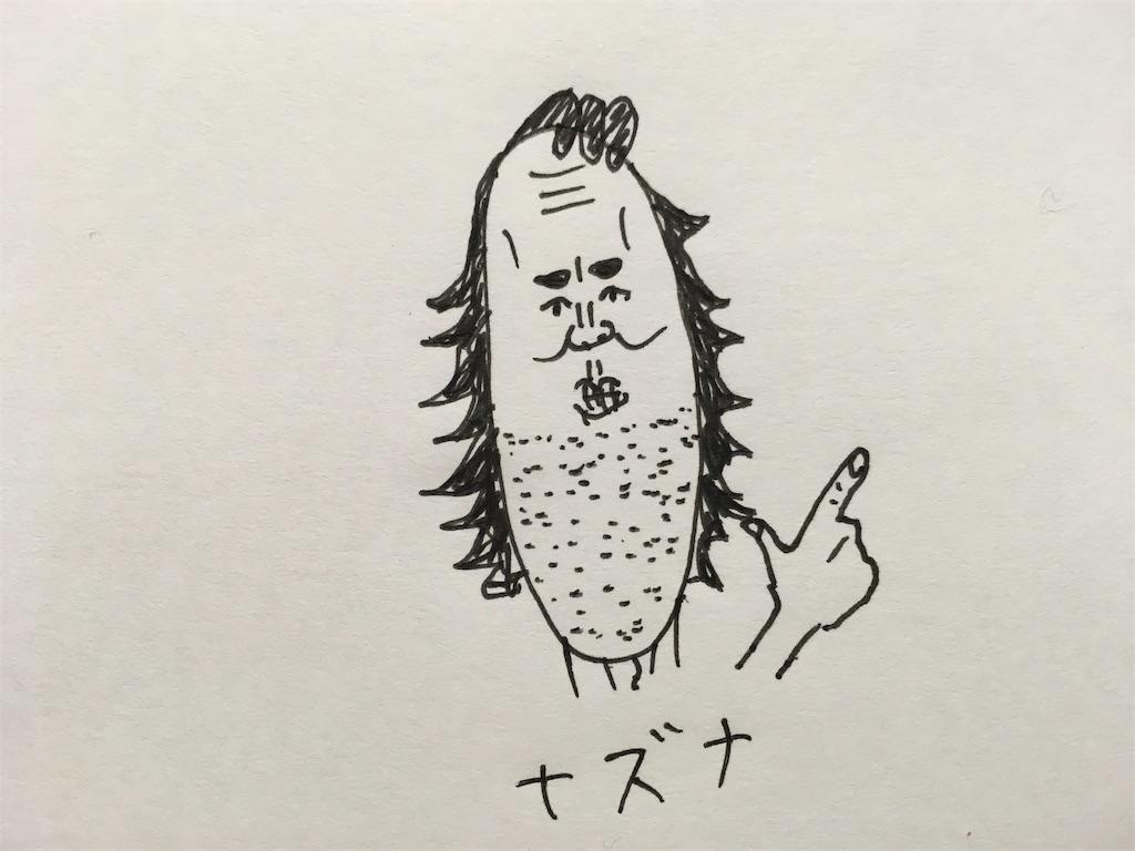 f:id:tanakonaoko:20170108163027j:image