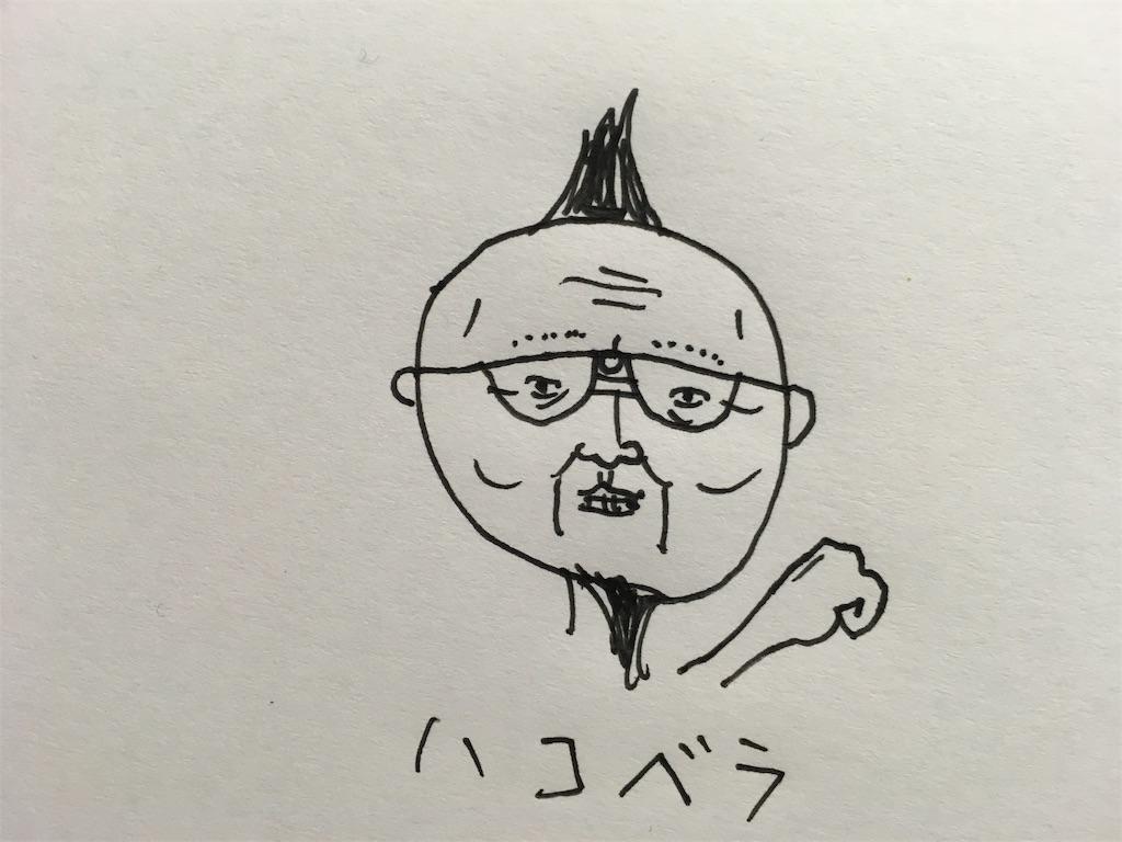f:id:tanakonaoko:20170108163036j:image