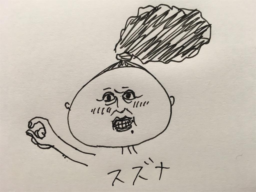 f:id:tanakonaoko:20170108163046j:image