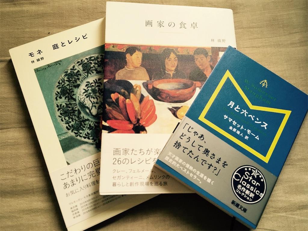 f:id:tanakonaoko:20170305165407j:image