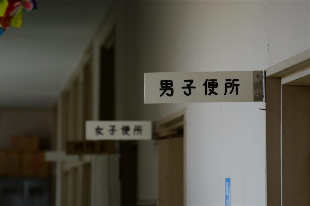 f:id:tanakonaoko:20170309124506j:image