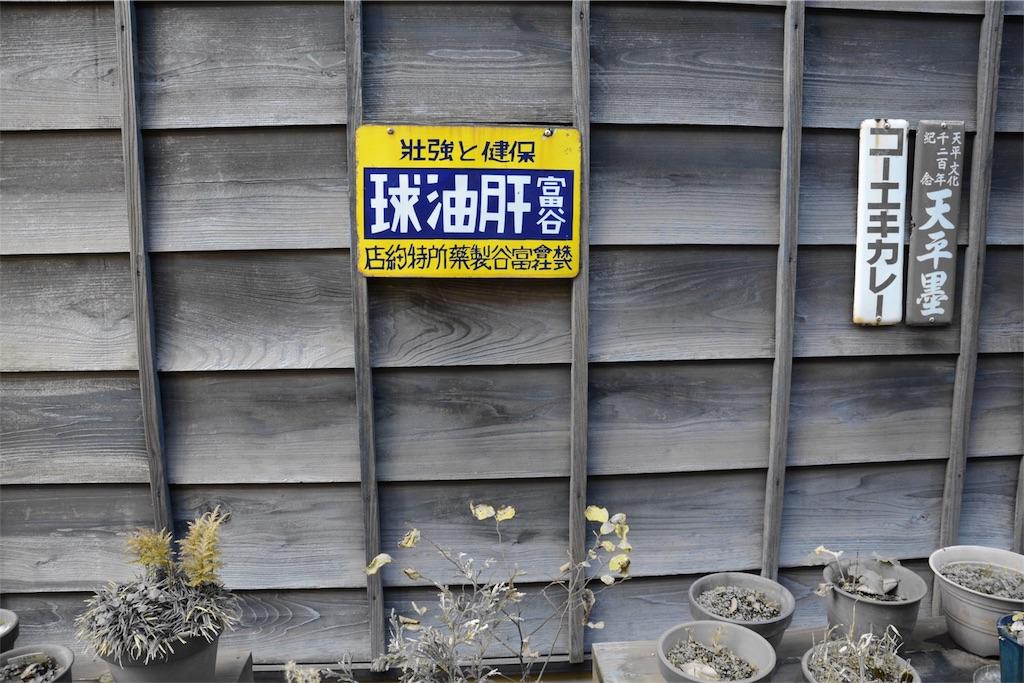 f:id:tanakonaoko:20170309124514j:image