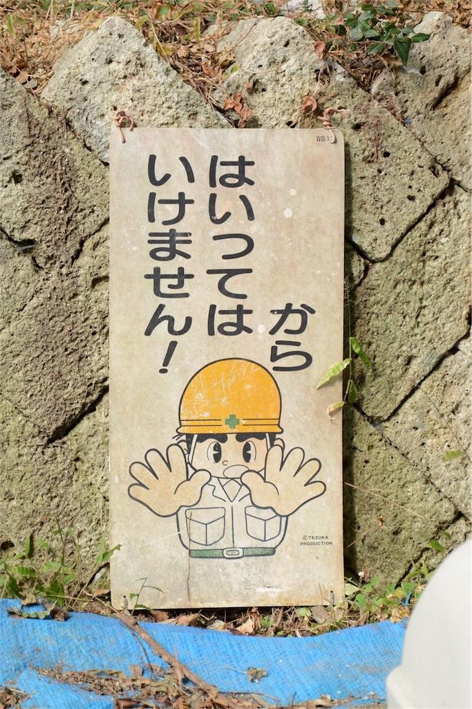 f:id:tanakonaoko:20170309124924j:image