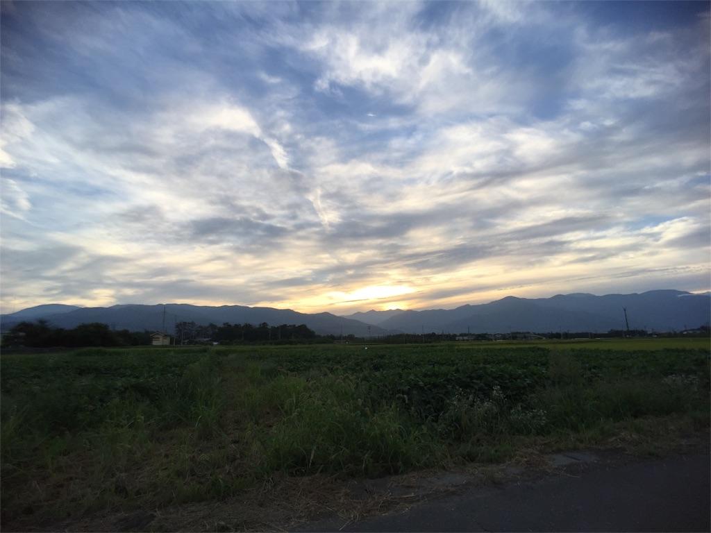 f:id:tanapona787b:20170826191836j:image
