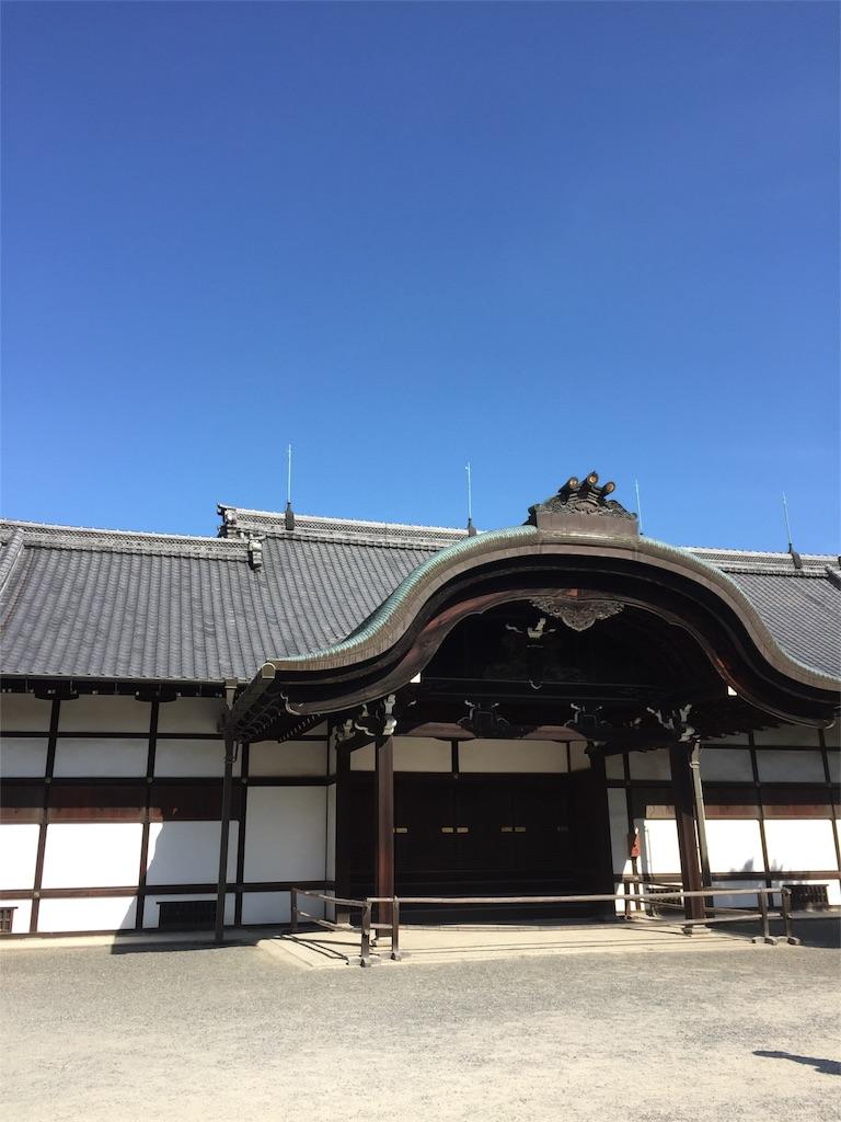 f:id:tanato46:20170902114410j:image
