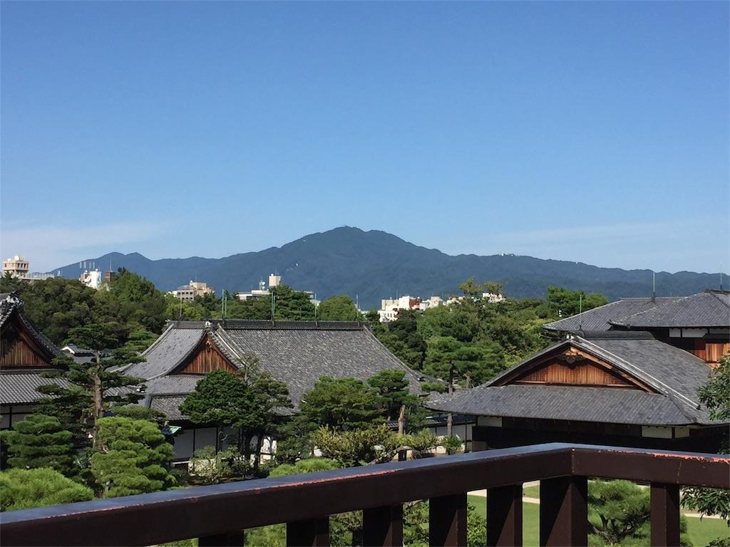 f:id:tanato46:20170902114435j:image