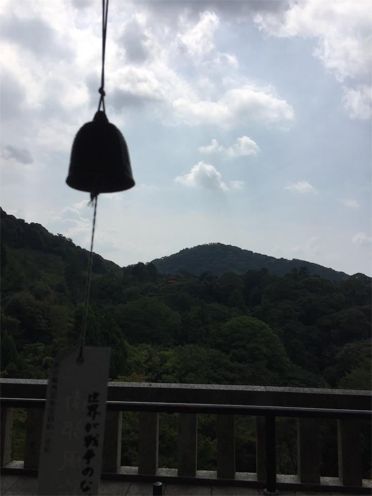 f:id:tanato46:20170902115853j:image