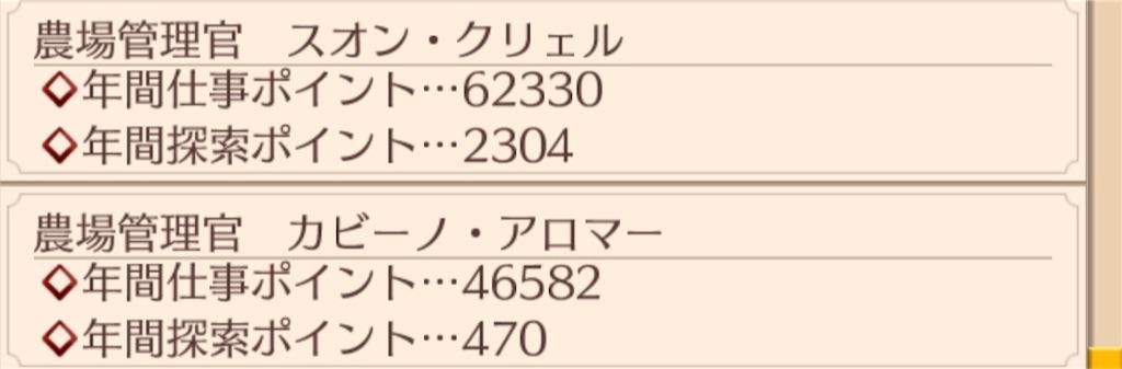 f:id:tanato46:20180116225400j:image