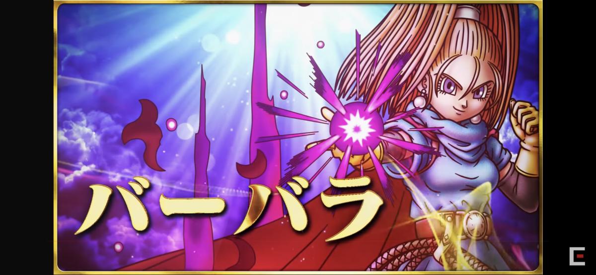 f:id:tanazarashi:20210714175206p:plain