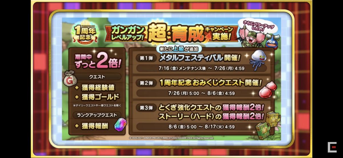 f:id:tanazarashi:20210715104612p:plain