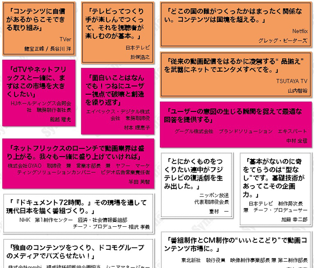 f:id:tanazashi:20160706183948j:plain