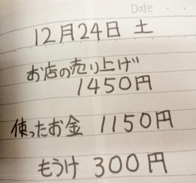 f:id:tanazashi:20160712180556j:plain
