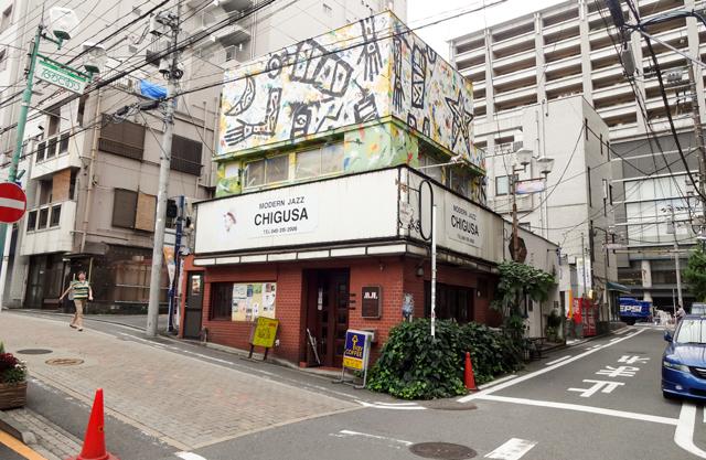 f:id:tanazashi:20160729173754j:plain