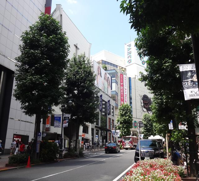f:id:tanazashi:20160807154026j:plain