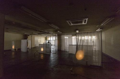 f:id:tanazashi:20160825094940j:plain