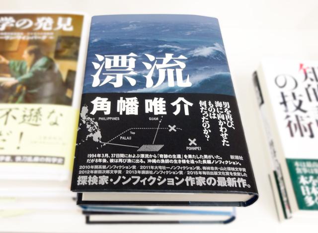 f:id:tanazashi:20160826173159j:plain