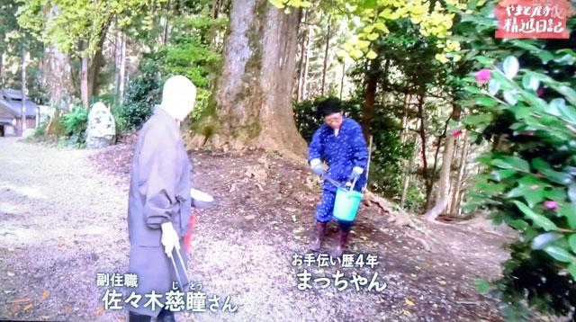 f:id:tanazashi:20161215172807j:plain