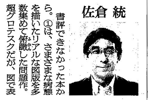 f:id:tanazashi:20170101105904j:plain