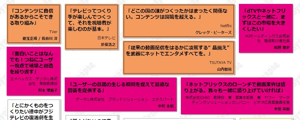 f:id:tanazashi:20170109102023p:plain
