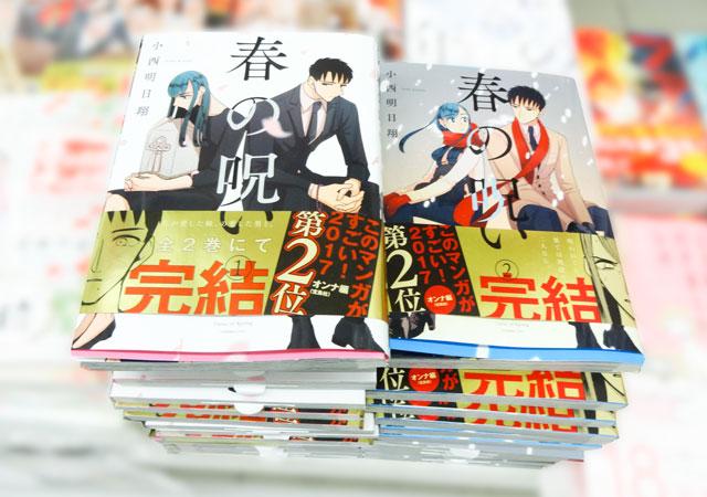 f:id:tanazashi:20170120151746j:plain
