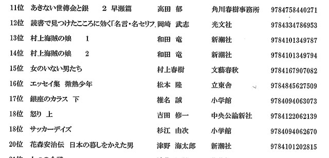 f:id:tanazashi:20170124174719j:plain