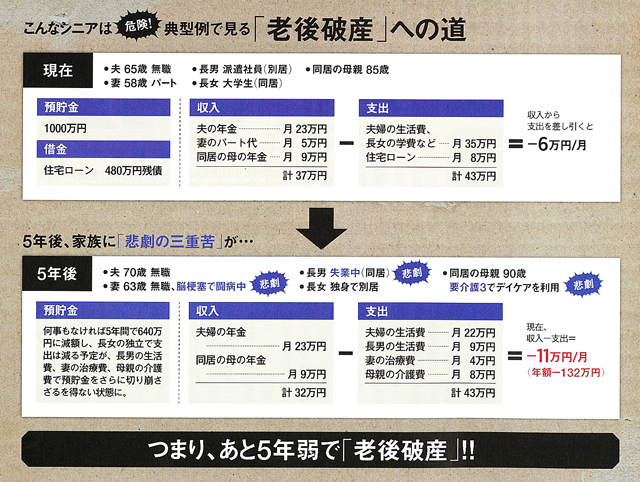 f:id:tanazashi:20170224180326j:plain