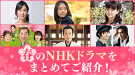 f:id:tanazashi:20170403171854j:plain