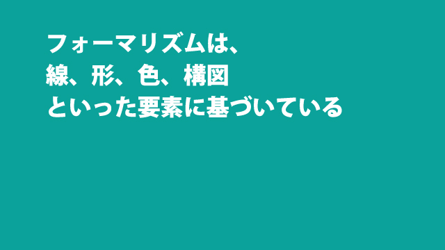 f:id:tanazashi:20170403181944j:plain