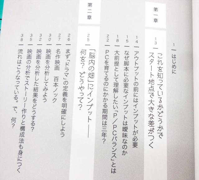 f:id:tanazashi:20170519151959j:plain