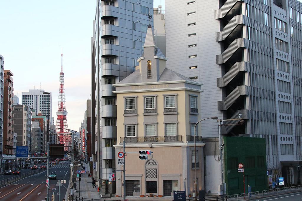 f:id:tanazashi:20170521161236j:plain