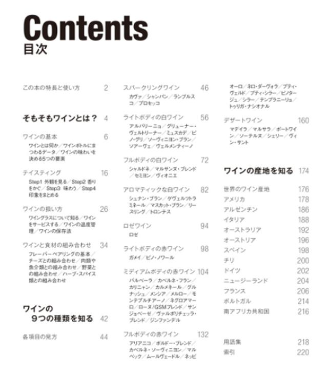 f:id:tanazashi:20170524142904p:plain