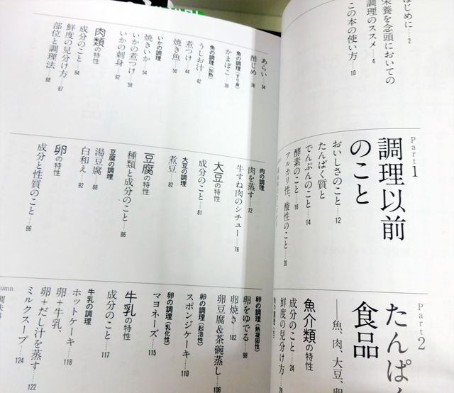 f:id:tanazashi:20170623171431p:plain